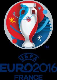 Italien also…Deutschlands Viertelfinalgegner steht fest