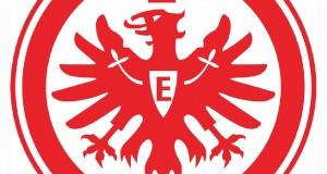Eintracht Frankfurt stürzt weiter ab