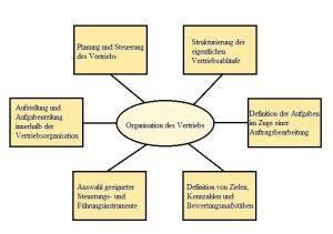 organisation-vertrieb