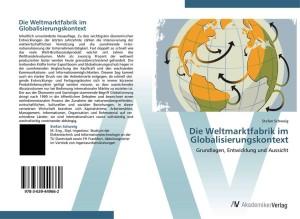 weltmarkfabrik_akademikerverlag