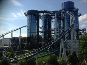 europapark3