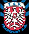 Falco Götz neuer Trainer beim FSV