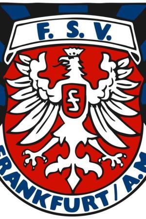 FSV Frankfurt steigt aus der 2.Bundesiga ab