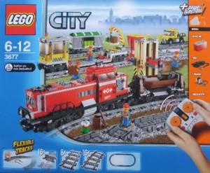 lego_city_3677_grosser_gueterzug