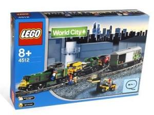 lego_world_city_4512_gueterzug