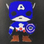 The Avengers – Bildergalerie