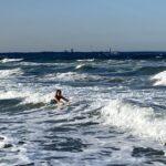 Ostseeurlaub Sommer 2021